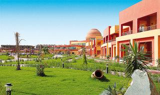Pauschalreise Hotel Ägypten,     Marsa Alâm & Umgebung,     El Malikia Resort Abu Dabbab in Marsa Alam