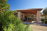 Hotel Spanien,   Mallorca,   Vell Mari Hotel & Resort in Can Picafort  auf den Balearen in Eigenanreise