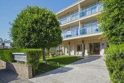 Hotel Spanien,   Mallorca,   Aparthotel Canyamel Sun in Canyamel  auf den Balearen in Eigenanreise