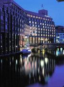 Hotel Deutschland,   Städte Nord,   Steigenberger Hotel Hamburg in Hamburg  in Deutschland Nord in Eigenanreise