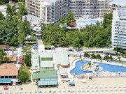 Pauschalreise Hotel Bulgarien,     Riviera Nord (Goldstrand),     Luna in Goldstrand