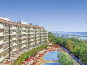 Pauschalreise Hotel Bulgarien,     Riviera Nord (Goldstrand),     Berlin Green Park in Goldstrand