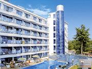 Pauschalreise Hotel Bulgarien,     Riviera Nord (Goldstrand),     Aphrodite in Goldstrand