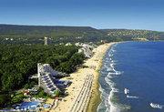 Pauschalreise Hotel Bulgarien,     Riviera Nord (Goldstrand),     Hotel Mura in Albena