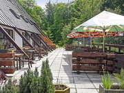 Billige Flüge nach Prag (CZ) & Harrachovka Spa & Wellness in Harrachov