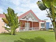 Pauschalreise          Puerto Plata Village in Playa Dorada  ab Bremen BRE