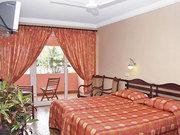 Sri Lanka,     Sri Lanka,     Paradise Beach Hotel in Negombo  ab Saarbrücken SCN