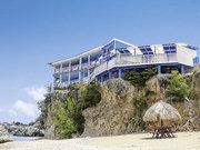 Billige Flüge nach Curacao & Rancho el Sobrino in Westpunt
