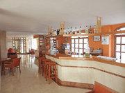 Hotel Spanien,   Mallorca,   Leblon in Arenal  auf den Balearen in Eigenanreise