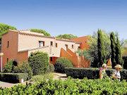 Billige Flüge nach Nizza & Résidence Saint Loup in Cap d'Agde