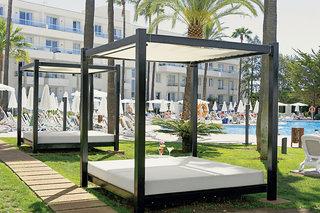 Hotel Spanien,   Mallorca,   Protur Vista Badía in Sa Coma  auf den Balearen in Eigenanreise