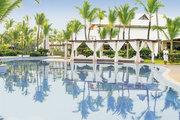 Pauschalreise          Excellence Punta Cana in Punta Cana  ab Hannover HAJ
