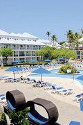 Reisen Hotel COOEE at Grand Paradise Playa Dorada im Urlaubsort Playa Dorada