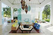 Das Hotel BlueBay Villas Dorad im Urlaubsort Playa Dorada