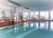 Hotel Deutschland,   Nordsee Inseln,   Miramar in Westerland  in Deutschland Nord in Eigenanreise