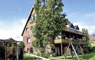 Hotel Deutschland,   Schleswig-Holstein,   Hotel & Restaurant Schlei Liesel in Güby  in Deutschland Nord in Eigenanreise