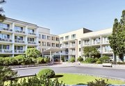 Hotel Deutschland,   Ostsee Inseln,   Travel Charme Bernstein Prerow in Ostseebad Prerow  in Deutschland Nord in Eigenanreise