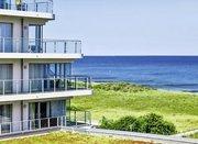 Hotel Deutschland,   Ostsee Inseln,   THE GRAND Ahrenshoop in Ostseebad Ahrenshoop  in Deutschland Nord in Eigenanreise