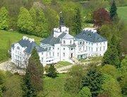 Hotel Deutschland,   Mecklenburg Vorpommern & Seenplatte,   Schlosshotel Burg Schlitz in Hohen Demzin  in Deutschland Nord in Eigenanreise
