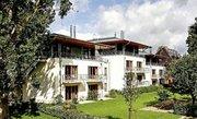 Hotel Deutschland,   Mecklenburg Vorpommern & Seenplatte,   Seeresidenz Klink Lifestyle Appartements in Klink  in Deutschland Nord in Eigenanreise