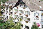 Hotel Deutschland,   Lüneburger Heide,   Glorious Hotel Kieferneck in Bad Bevensen  in Deutschland Nord in Eigenanreise