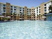 Billige Flüge nach Orlando, Florida & Holiday Inn Resort Lake Buena Vista in Orlando
