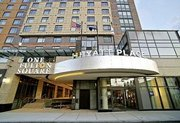 Pauschalreise Hotel USA,     New York & New Jersey,     Hyatt Place Flushing/LaGuardia Airport in Flushing