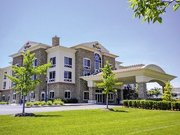 Pauschalreise Hotel     New York & New Jersey,     Holiday Inn Express Hotel & Suites Long Island - East End in Riverhead