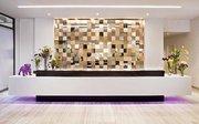 Pauschalreise Hotel USA,     New York & New Jersey,     Innside by Melia NoMad New York in New York City - Manhattan