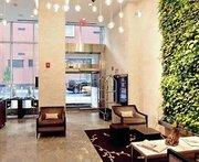 Pauschalreise Hotel USA,     New York & New Jersey,     Distrikt New York City in New York City - Manhattan