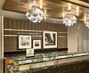 Pauschalreise Hotel USA,     New York & New Jersey,     Hampton Inn Manhattan/Downtown Financial District in New York City - Manhattan