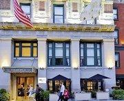 Pauschalreise Hotel USA,     New York & New Jersey,     Park South in New York City - Manhattan