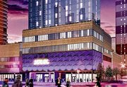 Pauschalreise Hotel USA,     New York & New Jersey,     YOTEL New York at Times Square in New York City - Manhattan