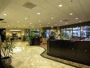 Pauschalreise Hotel USA,     New York & New Jersey,     La Quinta Inn & Suites Secaucus in Secaucus