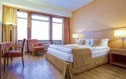 Hotel Island,   Island,   Radisson Blu Saga in Reykjavik  in Island und Nord-Atlantik in Eigenanreise
