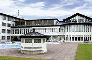 Hotel Island,   Island,   Örk in Hveragerdi  in Island und Nord-Atlantik in Eigenanreise