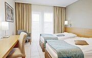Hotel Island,   Island,   Icelandair Hotel Hamar in Borgarnes  in Island und Nord-Atlantik in Eigenanreise