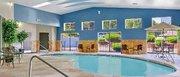 Hotel USA,   Arizona,   Days Inn Williams in Williams  in USA Zentralstaaten in Eigenanreise