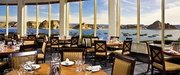 Hotel USA,   Arizona,   Lake Powell Resort & Marina in Page  in USA Zentralstaaten in Eigenanreise