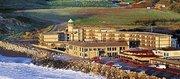 Kalifornien,     Best Western Plus Lighthouse Hotel in Pacifica  ab Saarbrücken SCN