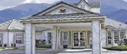 Hotel USA,   Colorado,   Quality Inn & Suites Garden of the Gods in Colorado Springs  in USA Zentralstaaten in Eigenanreise