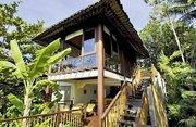 Pauschalreise Hotel Thailand,     Ko Samui,     Six Senses Samui in Ko Samui
