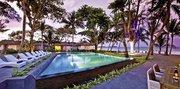 Pauschalreise Hotel Thailand,     Ko Samui,     Synergy Samui in Ko Samui