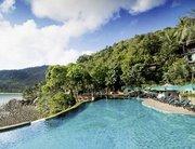 Pauschalreise Hotel Thailand,     Ko Samui,     Panviman Resort Koh Phangan in Thong Nai Pan Beach