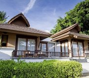 Pauschalreise Hotel Thailand,     Ko Samui,     Maehaad Bay Resort in Ko Phangan