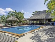 Pauschalreise Hotel Thailand,     Ko Samui,     Loyfa Natural Resort in Thong Nai Pan Beach