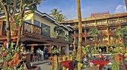 Billige Flüge nach Manila (Phillippien) & Red Coconut Beach Hotel in Boracay (Malay)