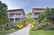 Pauschalreise Hotel Thailand,     Ko Samui,     Montalay Beach Resort in Insel Tao