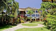 Billige Flüge nach Manila (Phillippien) & Best Western Boracay Tropics Resort in Boracay (Malay)