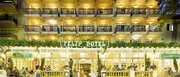Hotel Spanien,   Mallorca,   THB Felip Class in Porto Cristo  auf den Balearen in Eigenanreise